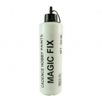 Magic Fix - 500ML