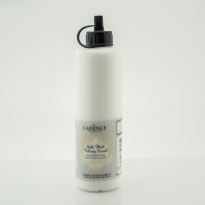 Style Matt Velvety Touch Matt Velvety Varnish 500ML