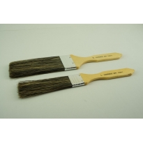 CA8017  Whip Brush-1