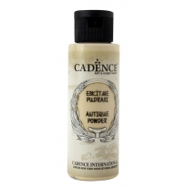701 Crem Antique Powder70ML(cc)