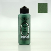 220 Kereviz 120ML Metalik Boya