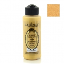 110 Extra Gold -Waterbased Gıldıng Paınts  120ML(cc)