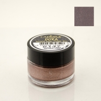 6147 Antıque Pink Finger  Wax