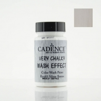 01 Beyaz - Wash Effect 90ml