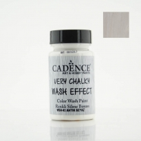 02 Antik Beyaz - Wash Effect 90ml
