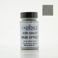 04 Ekim Sisi - Wash Effect 90ml