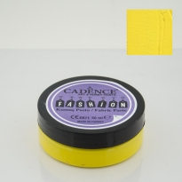 FP 02 Lemon Yellow