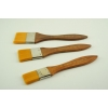 CA726 Golden Synthetic Basecoating Brush-2