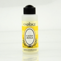 Glazing Medium 120ML