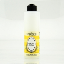 Glazing Medium 250ML