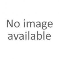 Turuncu - Premium Fosforlu Akrilik 120ml